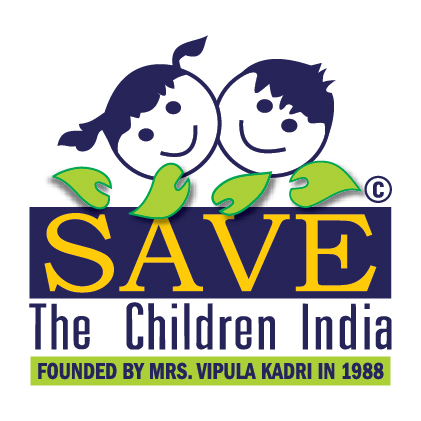 savethechildrenindia