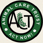 animalcaretrust